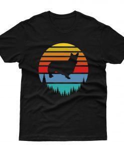German Spitz Gift For Dog Lovers T shirt