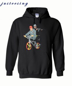 Westside Gunn and Conway The Machine. Griselda On Steroids Tour Hoodie