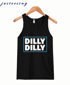Dilly Dilly Tanktop