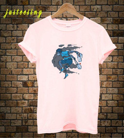 The Errand T-Shirt