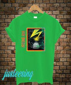 Bad Brains T-Shirt