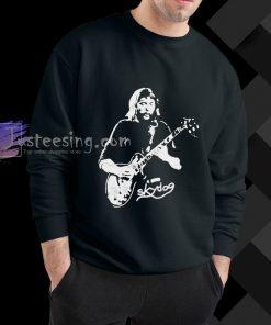 Allman Brothers Skydog Sweatshirt